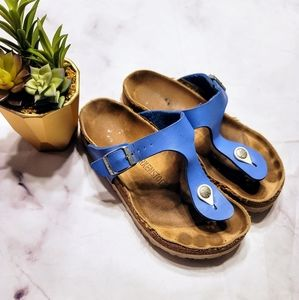 Birkenstock Gizah Thong Sandal